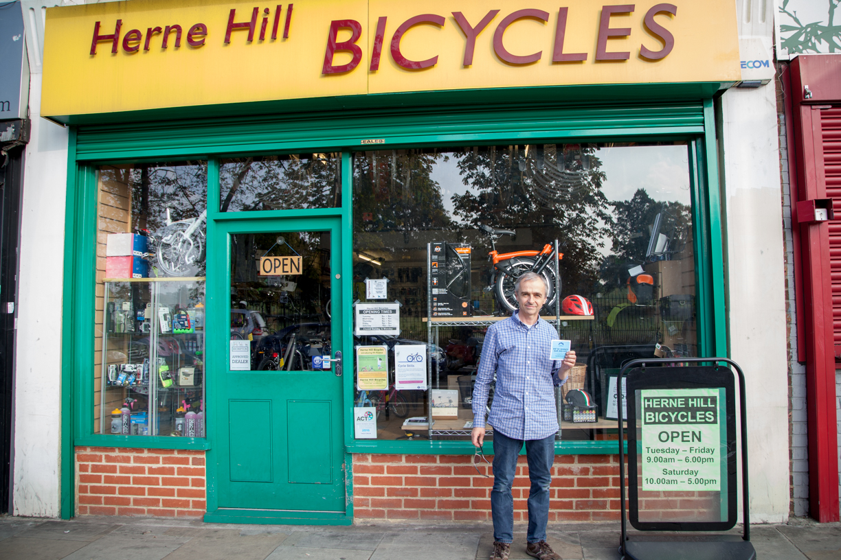20161004_img_0134_waste_collective_-_herne_hill_bikes