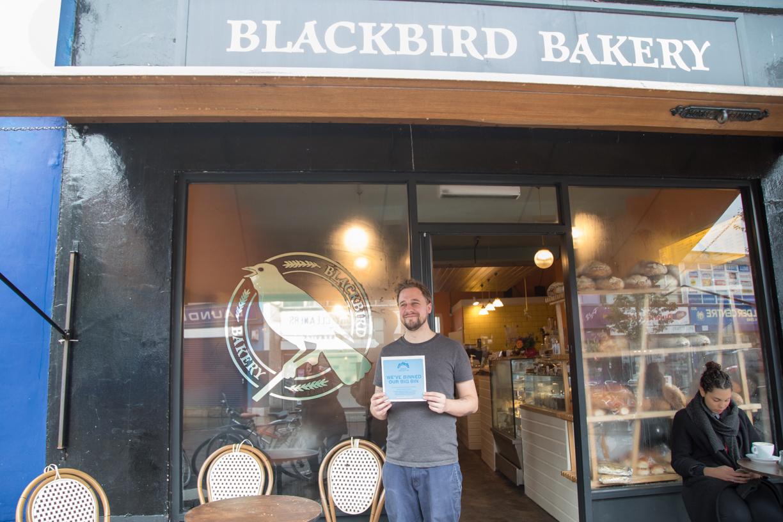 20161114_waste_collective_-_blackbird_bakery