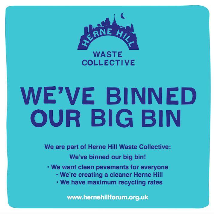 hh_waste_collective_sticker